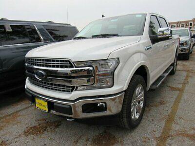 Big Country Ford Brownwood Texas Http Carenara Com Big Country Ford Brownwood Texas 3283 Html Big Country Ford Lincoln Brownwood Tx 76801 Car Dealership