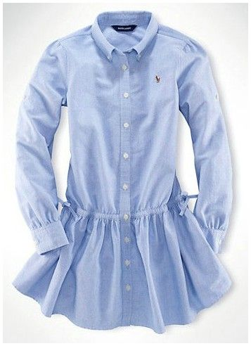 414c060cfc961 nouvelle collection ralph lauren - Polo Ralph Lauren Coton Mesh Pony Robe  Bleu