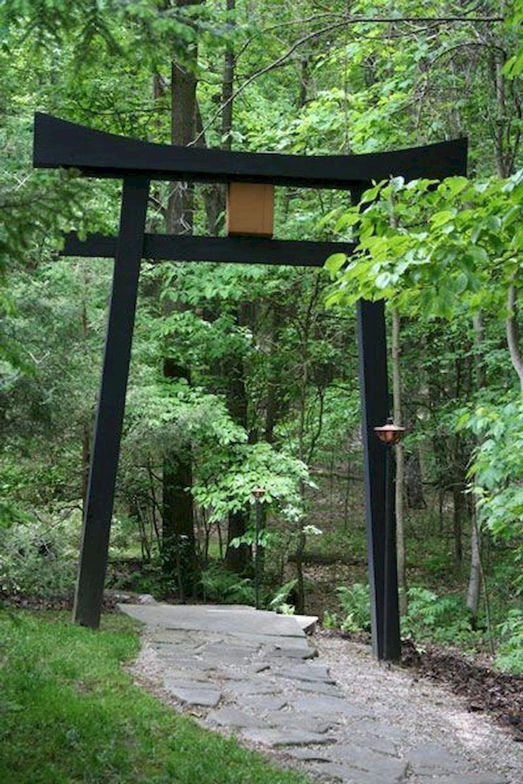 Diseño De Jardines En Madrid Decoraciondejardinesparaboda Diseño De Jardín Japonés Arcos De Jardín Jardines Japoneses