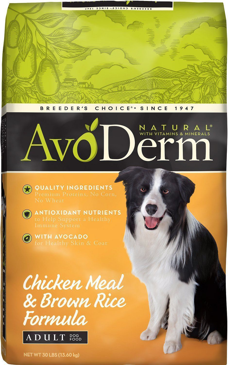 Best Dog Food For Weight Loss Dogfoodonline Dog Supplies