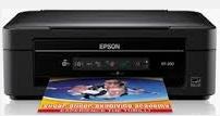 Epson Me 301 Driver Download Download Driver Printer Bengkel