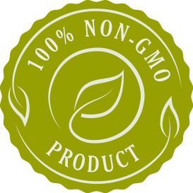 Pin By Avien Bost On Chickens Logo Design Healthy Organic New Product
