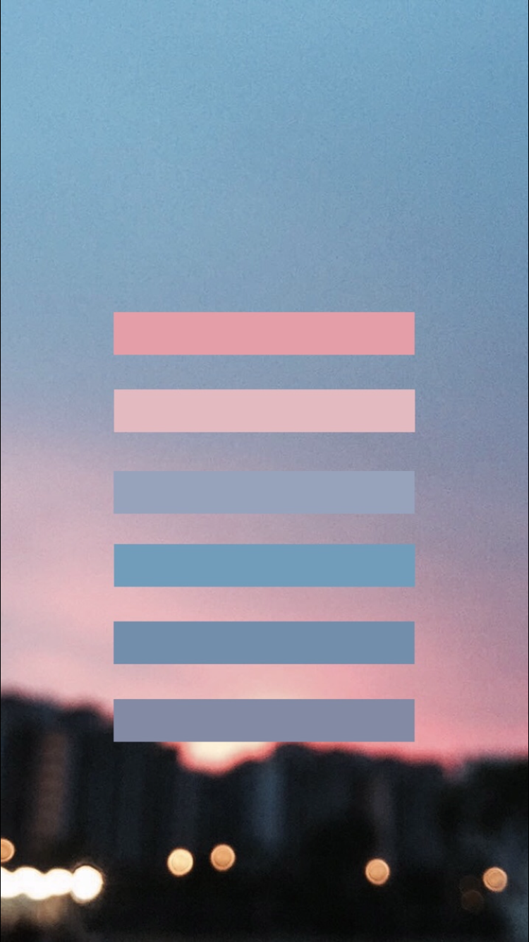 Pin By Maggie On Lockscreens Aesthetic Colors Wallpaper