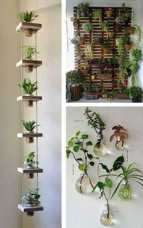 Photo of 175+ indoor garden apartment by REXGARDEN