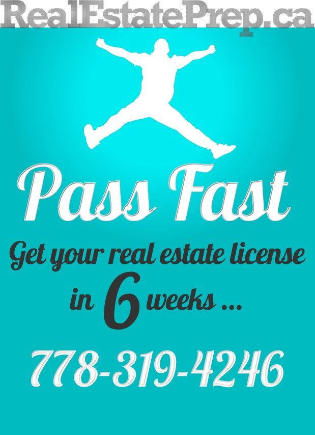 Real Estate Course Prep Get Your Bc Real Estate License Or Bc Mortgage Broker License Professional Teacher Real Estate License Commercial Realtor Real Estate