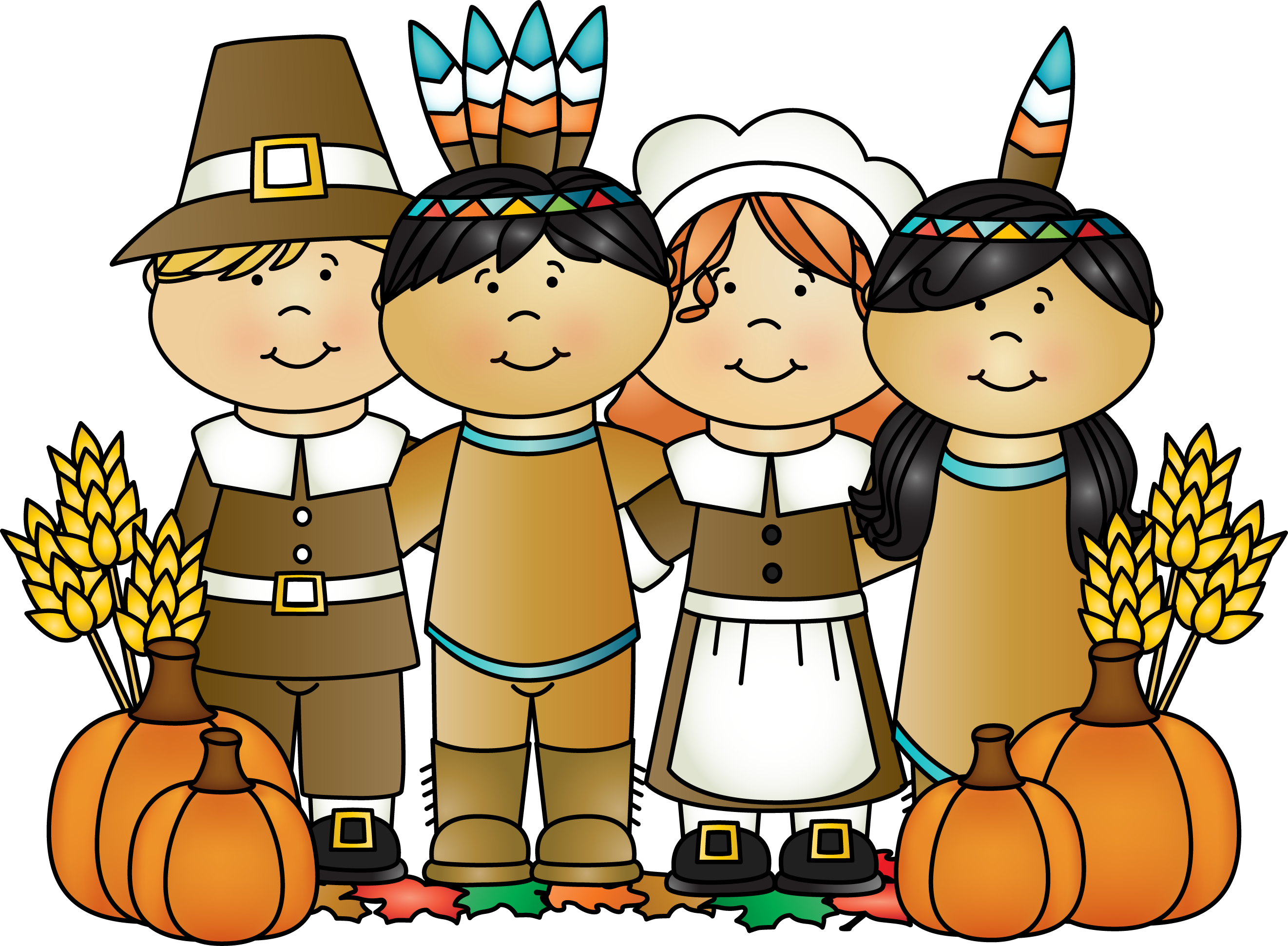 Giveaway Winner | Pilgrims, indians, Thanksgiving pictures ...