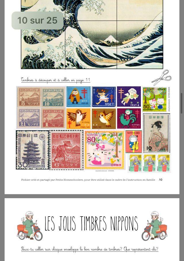 Épinglé par Khadir sur Japon Enveloppe, Créer, Japon