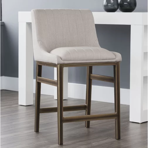 Outstanding Irongate Bar Counter Stool Bayaud Kitchen Refresh In Machost Co Dining Chair Design Ideas Machostcouk