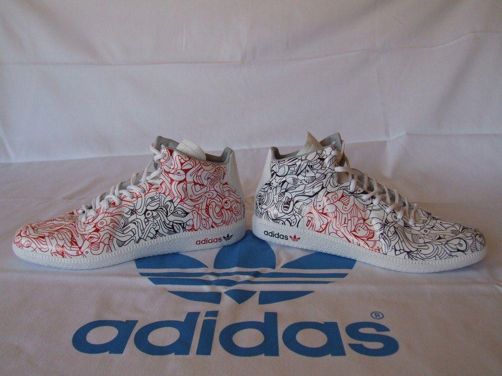 Adidas Bw Adidas Adidas Army Army Army Bw Army Bw Adidas Bw Adidas t0I10