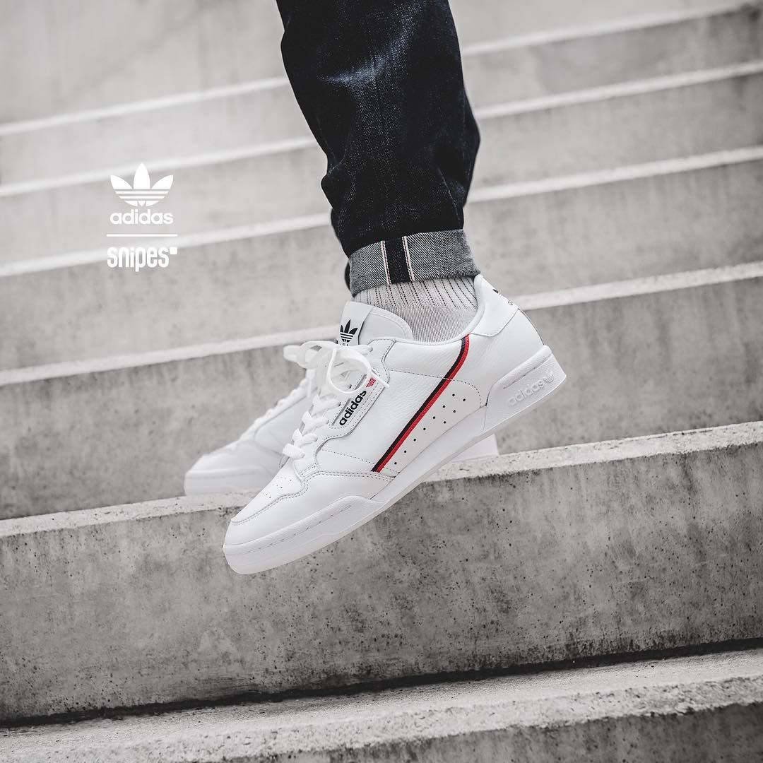 "SNIPES | sneakers & streetwear on Instagram: ""adidas ..."