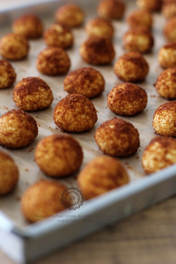 Blog Resep Masakan Dan Minuman Resep Kue Pasta Aneka Goreng Dan Kukus Ala Rumah Menjadi Mewah Dan Mudah Kue Kering Mentega Resep Biskuit Makanan Manis