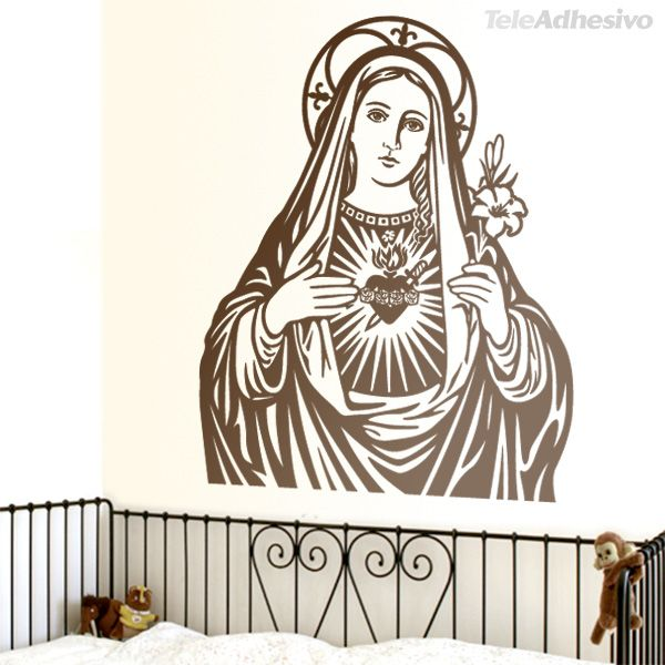 Pin Auf Catholic Coloring Pages