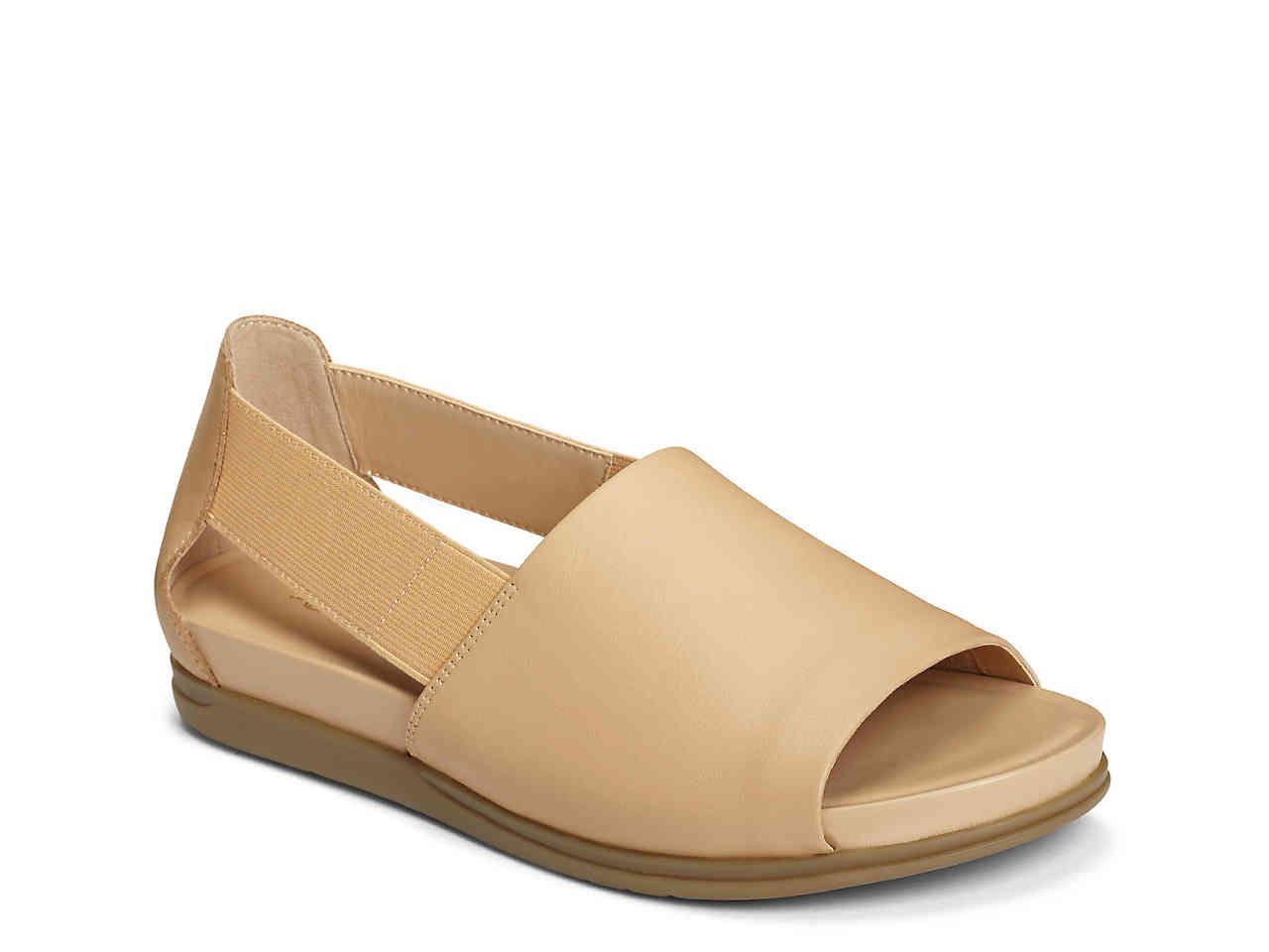 Aerosoles Hour Glass Sandal | Sandals