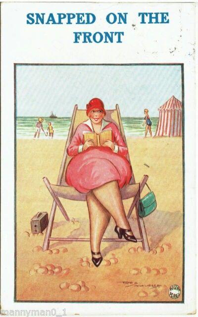 bbw-big-butt-babes-sun-bathing-sex