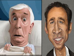 Páginas Para Hacer Caricaturas On Line Gratis Y Fácil Hacer Caricaturas Convertir Foto A Caricatura Caricatura De Personas