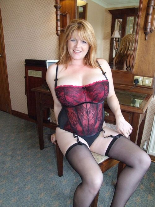 batchtown milf women Milfs 30 is a free mature/milf picture site that features some of the best models from all over 30 we have thousands of free milf pics for you to view.