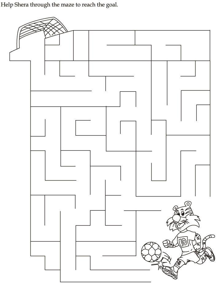 commonwealth games mazes worksheet motor visual perception maze worksheet worksheets. Black Bedroom Furniture Sets. Home Design Ideas