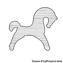 ausmalbild gratis pferd | ausmalbilder gratis, ausmalbilder, ausmalen