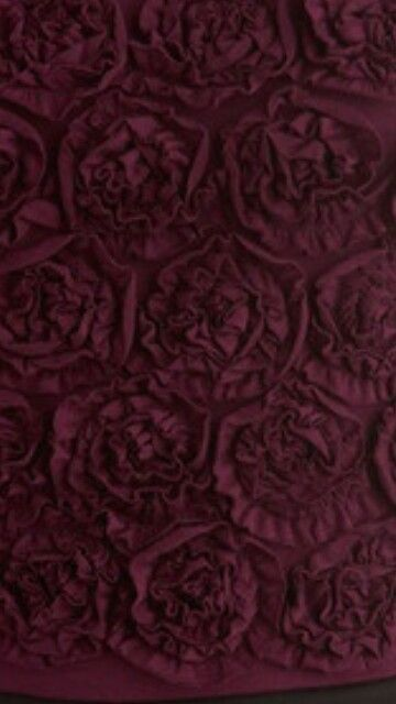 Pin By Thier Galerie Dortmund On Color Mixes Burgundy Color Burgundy Aesthetic Marsala Color