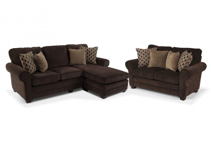 Maggie Ii 90 Chaise Sofa Loveseat Chaise Sofa Loveseat Living Room Living Room Sets