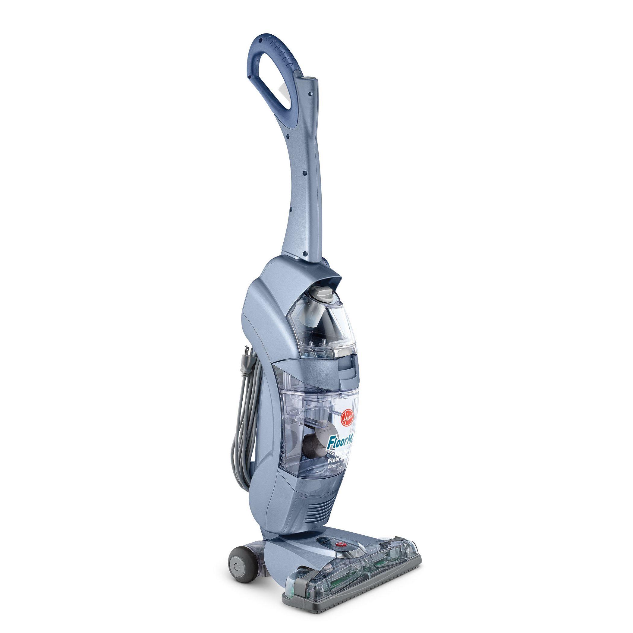 Hoover Fh40010b Floormate Hard Floor Cleaner As Is Item Hoover Floormate Floor Cleaner Hard Floor