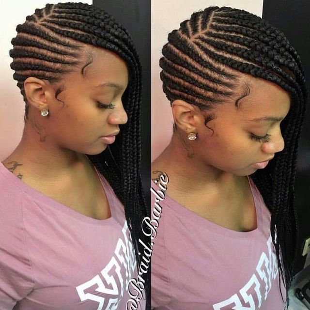 pictures of natural hair braiding styles pin by modesty williams on hairstyles hair color braids 7921 | 706b31395809d954daaf3e4c37514de9