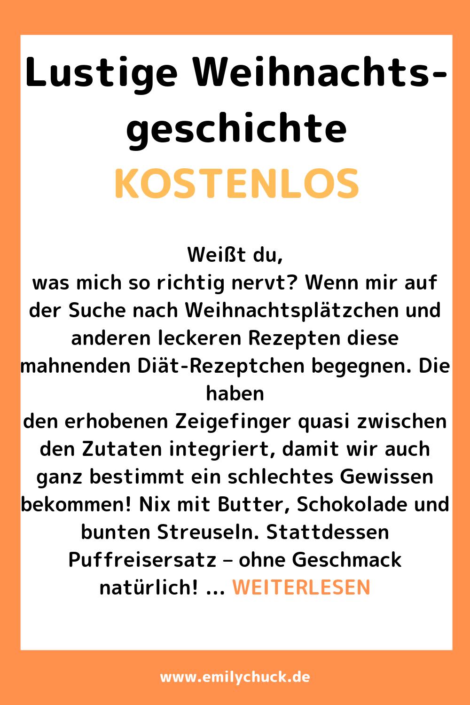 Gluhwein Mal Anders Lustige Weihnachtsgeschichte Lustige Weihnachtsgeschichte Lustige Kurzgeschichten Geschichten Zum Vorlesen