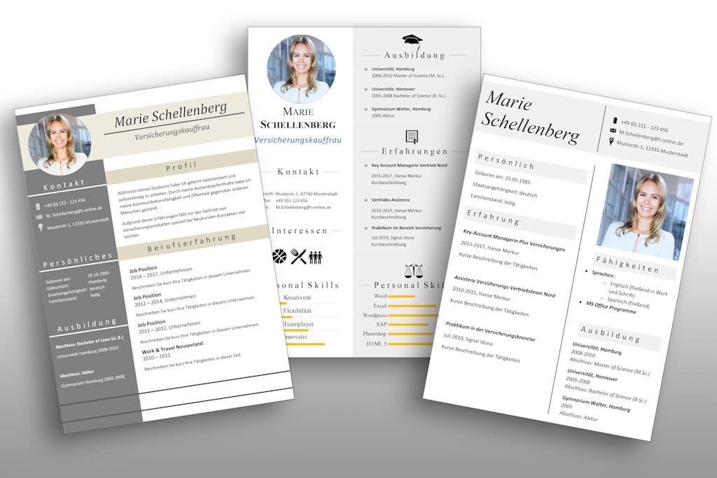 Experten-Checkliste für Bewerbungs-Profis: Vorstellungsgespräch ...