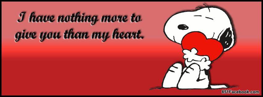 Follow Me The Gang Https Www Pinterest Com Plzmrwizard67 Snoopy Valentine Snoopy Valentine S Day Snoopy