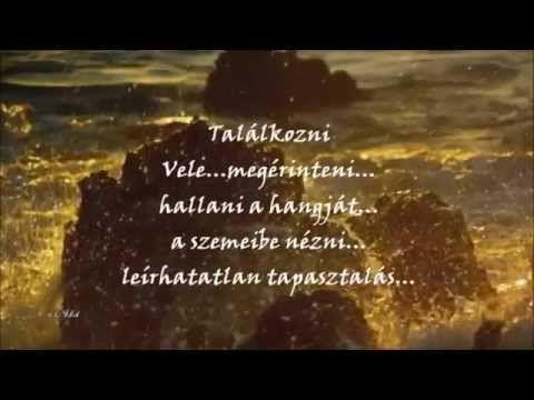 youtube szerelmes idézetek Az Ikerláng szerelem hatalma | Youtube, My life, Life