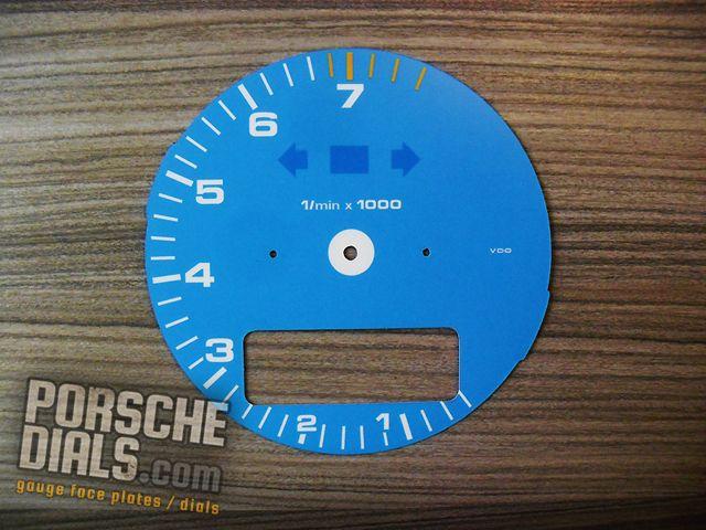 PORSCHE_964-993_BLUE_ROTATED_001