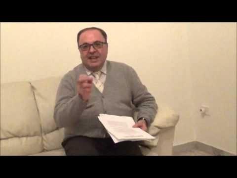 Sono politiche ed economiche, le reali aperture di Bergoglio