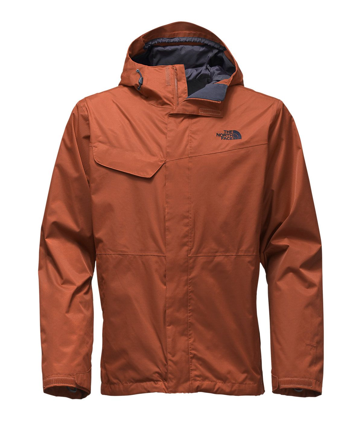 Men S Beswick Triclimate Jacket The North Face Triclimate Jacket Jackets Mens Jackets [ 1396 x 1200 Pixel ]