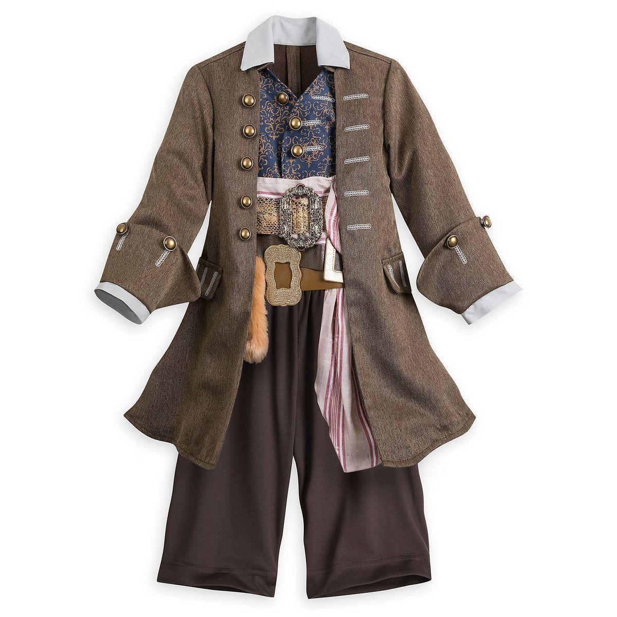 Captain Jack Sparrow Costume for Kids #diypiratecostumeforkids Captain Jack Sparrow Costume for Kids #diypiratecostumeforkids Captain Jack Sparrow Costume for Kids #diypiratecostumeforkids Captain Jack Sparrow Costume for Kids #diypiratecostumeforkids