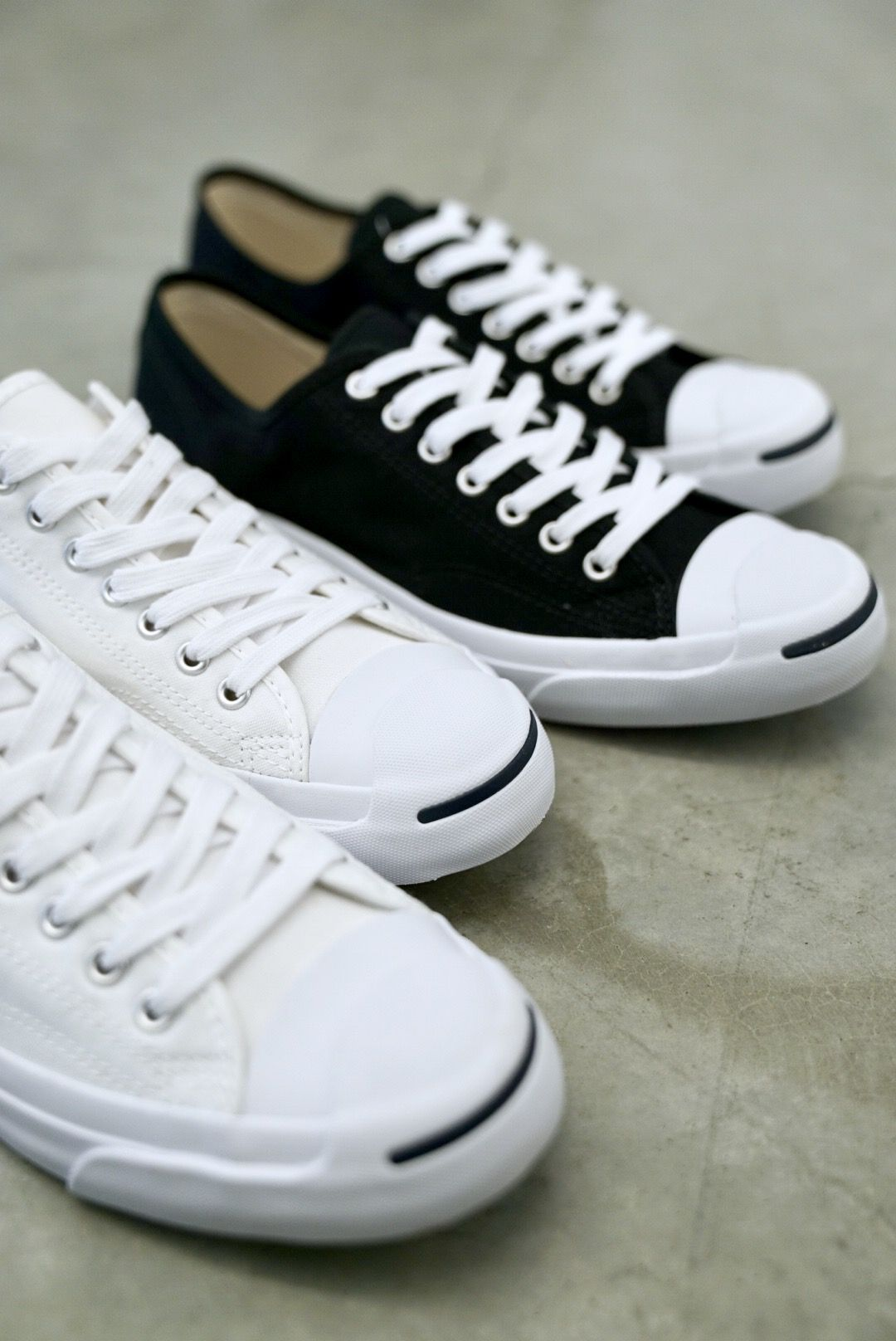 Jack purcell outfit, Chuck taylor shoes