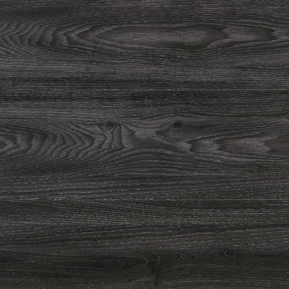 Home Decorators Collection Brooks Range Oak 7 5 Inch X 47 6 Inch Solid Core Luxury Vinyl Vinyl Plank Flooring Black Vinyl Flooring Luxury Vinyl Plank Flooring