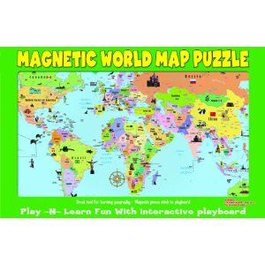 Will be using this magnetic world map for classical conversations will be using this magnetic world map for classical conversations cycles 1 and 2 found gumiabroncs Image collections