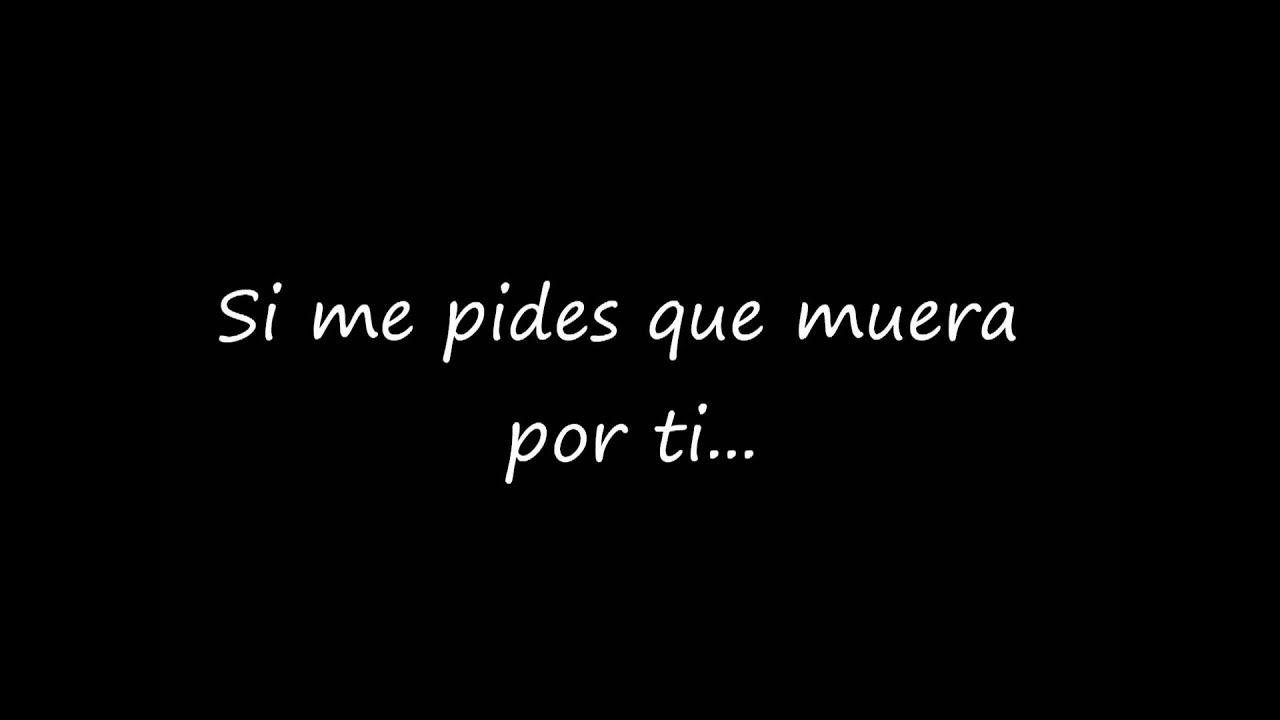Bon Jovi Always Subtitulado Español Wmv Bon Jovi Traducir Al Espanol Canciones