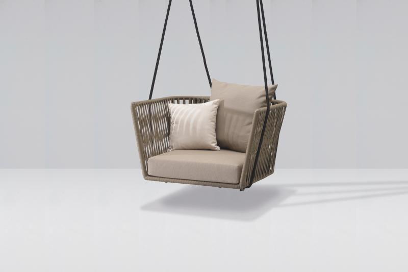 Kettal Typology Sofas\u0027 HANGING FROM A TREE SOMEWHERE? 阳台 - designer gartensofa indoor outdoor