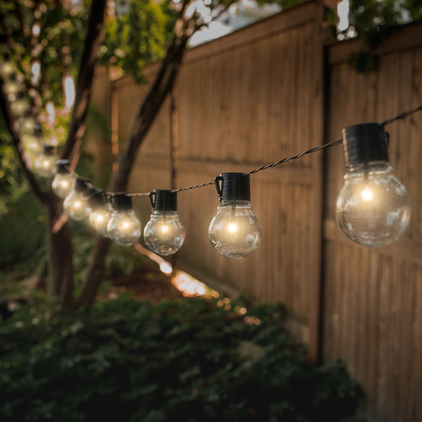 Pin On Solar Lights Ideas Outdoor