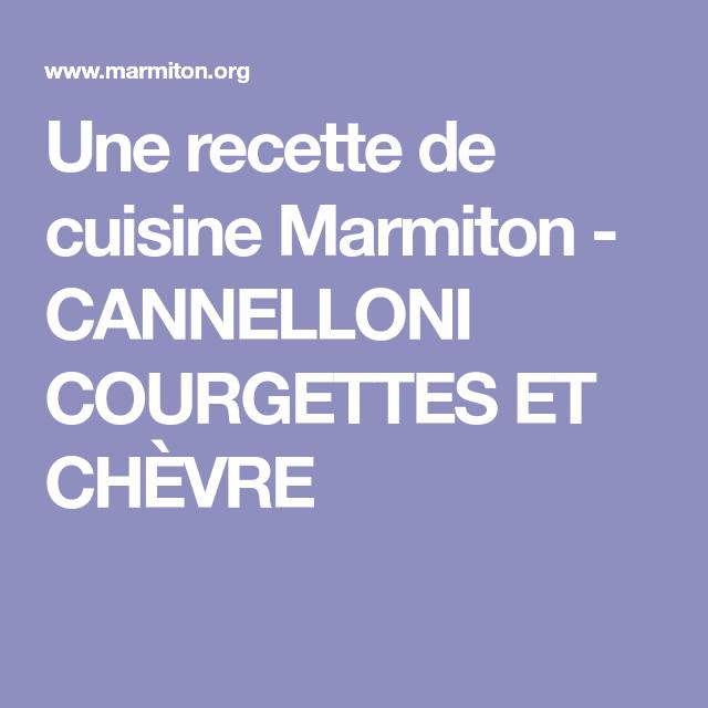 Recettes Tartes Salees Marmiton: Une Recette De Cuisine Marmiton