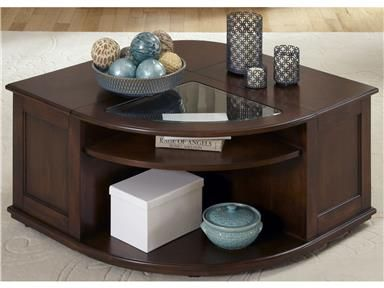 Liberty Furniture Living Room Cocktail Table 424 Ot1010 Home Rooms Furniture Mattress Coffee Table Lift Top Coffee Table Home Coffee Tables