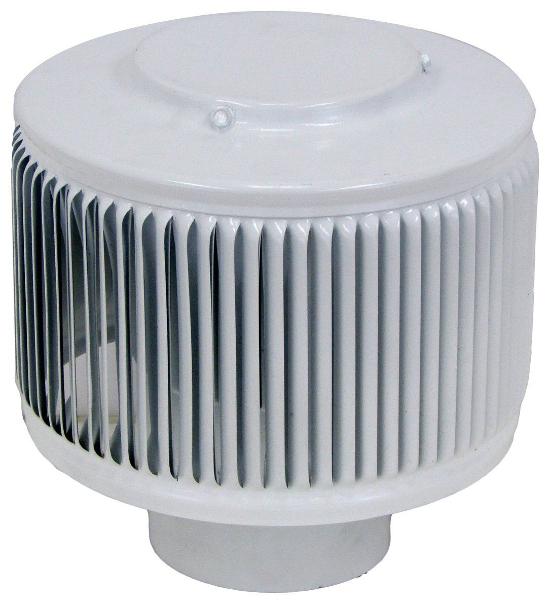 Aura Pvc Pipe Cap 3 Inch Diameter White Find Out More About The Great Product At Image Link
