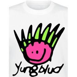 Photo of Yungblud Be Happy T-ShirtEmp.de
