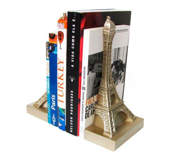 torre segura livros