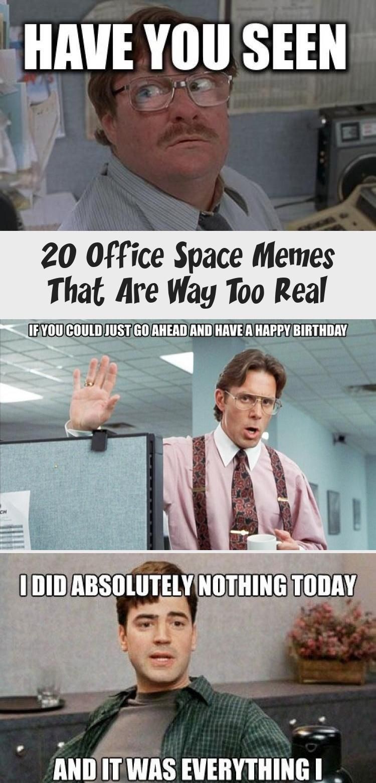 Way To Go Meme Work