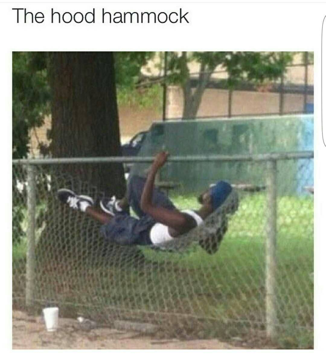 28 Fresh Memes To Make You Laugh Funny Ghetto Memes Ghetto Humor Funny Pictures