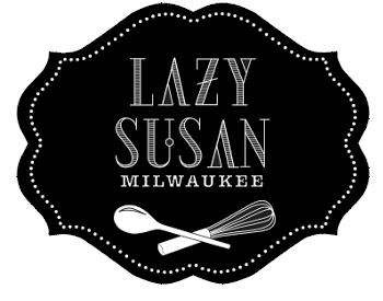 Lazy Susan Milwaukee Lazy Susan Mke  Milwaukee Dining Todo List  Pinterest  Milwaukee