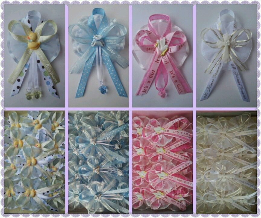 Guest Corsages 20 Per Dozen All Available Items Are Listed For