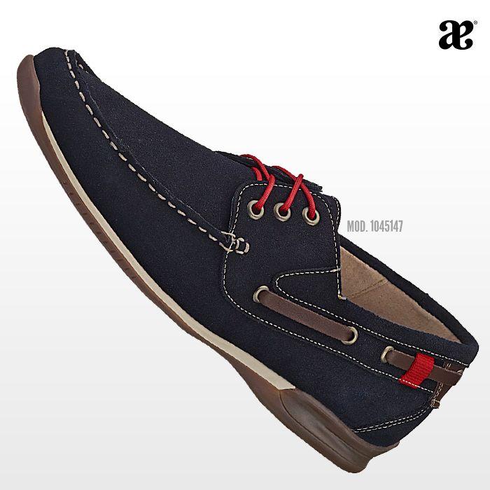 Airtech - Faible Sneaker Unisexe Homme Adulte Garçon, Couleur Noir, Taille 45 Eu